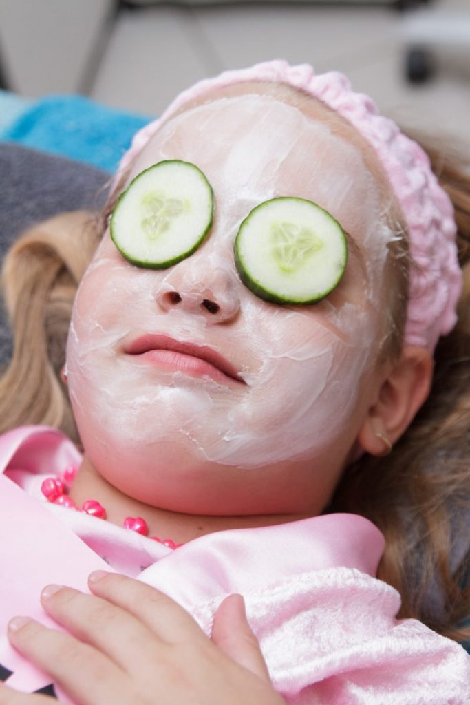 Star-for-a-day-pamper-party-10101.jpg