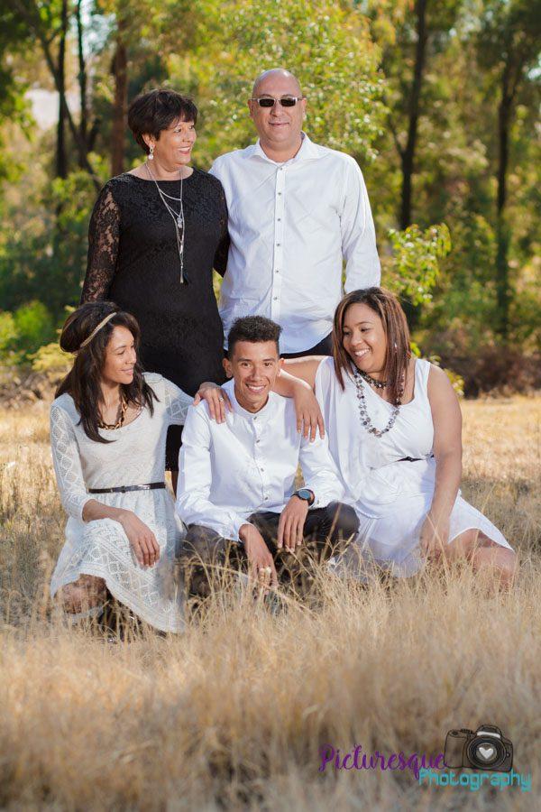 Morton Family-10116