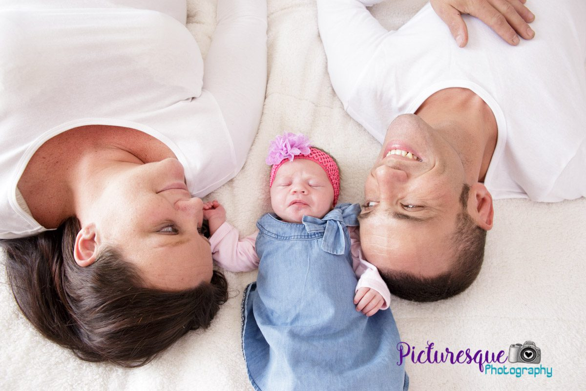 Skylar Newborn photos-10059