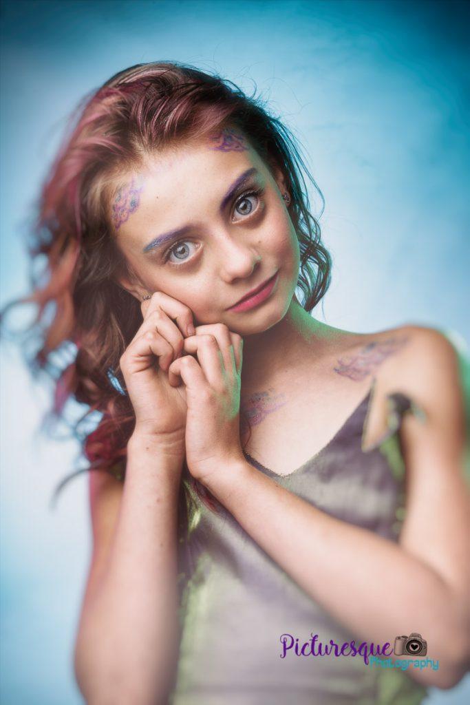 Morgan-Mermaid-Shoot-10260-Edit.jpg