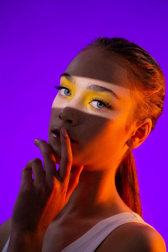 Alicia Mew Make-up-1331