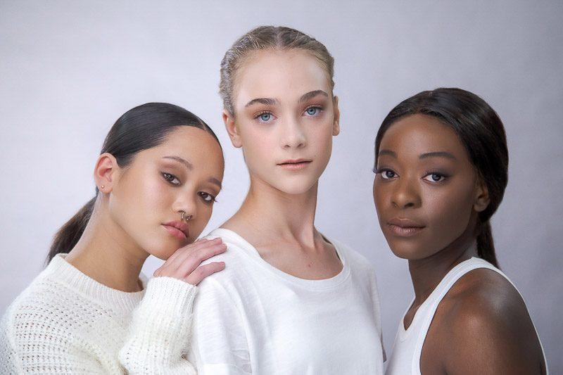 Alicia Mew Make-up-577-Edit-Edit-Edit-Edit-Edit-Recovered