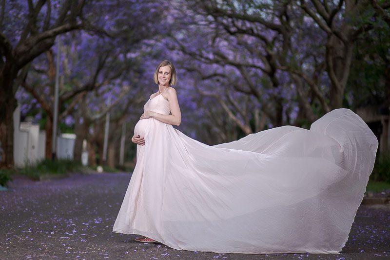 Nella Maternity shoot-10301