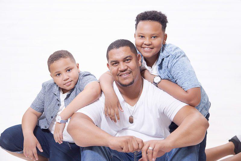 family shoot-10172